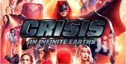 Crisis On Infinite Earth TV Series | CDs & DVDs for sale in Greater Accra, Achimota