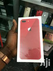 New Apple iPhone 8 Plus 64 GB Red | Mobile Phones for sale in Greater Accra, Kokomlemle