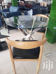 Dinning Table Only | Furniture for sale in Greater Accra, Kokomlemle