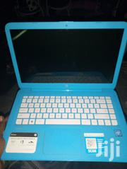 Laptop HP Stream 11 4GB Intel Pentium HDD 32GB | Laptops & Computers for sale in Greater Accra, Labadi-Aborm