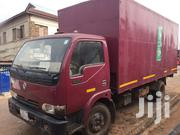 Hot Cake Truck | Trucks & Trailers for sale in Central Region, Agona West Municipal