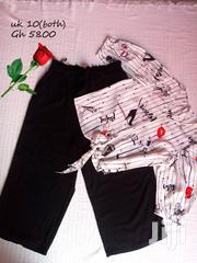 Ladies Dresses | Clothing for sale in Greater Accra, Tema Metropolitan