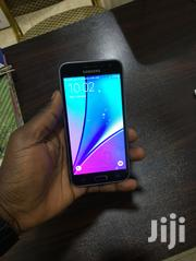 Samsung Galaxy J3 8 GB Black | Mobile Phones for sale in Ashanti, Kumasi Metropolitan