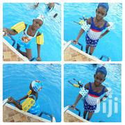 Swimming Suits And Accessories | Clothing for sale in Central Region, Cape Coast Metropolitan
