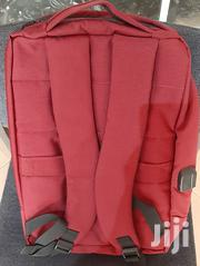Okade Anti Theft USB Laptop Bag S45 | Computer Accessories  for sale in Greater Accra, Tesano