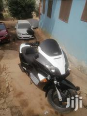 New Honda 2018 Black | Motorcycles & Scooters for sale in Ashanti, Kumasi Metropolitan