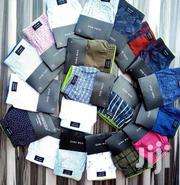 Zara Man Boxers | Clothing for sale in Greater Accra, Ga West Municipal