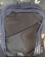 Okade Laptop Bag S51 | Computer Accessories  for sale in Greater Accra, Tesano