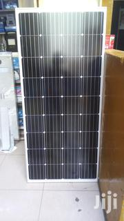 150 Watts Mono Solar Panel | Garden for sale in Greater Accra, Accra Metropolitan