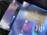 Brand New And Sealed Ps4 Pro 1tb   Video Game Consoles for sale in Greater Accra, Nungua East