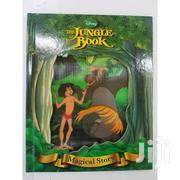 The Jungle Book | Books & Games for sale in Greater Accra, Accra new Town