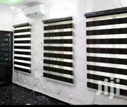 Window Blinds | Windows for sale in Greater Accra, Dansoman