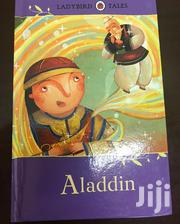 Aladdin(Ladybird)   Books & Games for sale in Greater Accra, Accra new Town