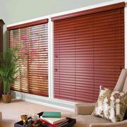 Wooden Blinds | Home Accessories for sale in Greater Accra, Dansoman