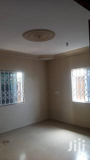 Newly Finished Three Bedroom House With Kitchen a Big Hall. | Houses & Apartments For Rent for sale in Greater Accra, Accra Metropolitan