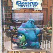 Monster University   Books & Games for sale in Greater Accra, Accra new Town