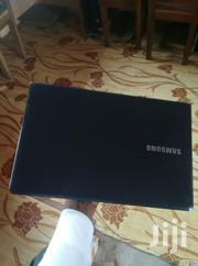 Laptop Samsung Notebook Odyssey 4GB Intel Pentium HDD 500GB | Laptops & Computers for sale in Greater Accra, Dansoman