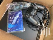 Brand New Ps4 Pro 1tb ( No Box )   Video Game Consoles for sale in Greater Accra, Nungua East