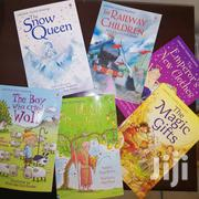 Usborne Storybooks   Books & Games for sale in Greater Accra, Accra new Town