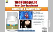 Tiens Omaga Life Product | Vitamins & Supplements for sale in Ashanti, Kumasi Metropolitan