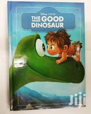 The Good Dinosaur | Books & Games for sale in Greater Accra, Accra new Town
