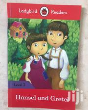 Hansel And Gretel   Books & Games for sale in Greater Accra, Accra new Town