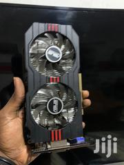 Asus Gtx 750ti (2GB) | Computer Hardware for sale in Ashanti, Kumasi Metropolitan
