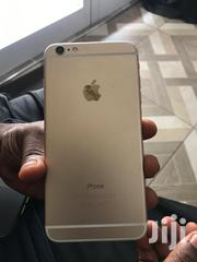 Apple iPhone 6 Plus 64 GB Gold | Mobile Phones for sale in Greater Accra, New Abossey Okai