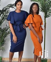 Bodycon Dress | Clothing for sale in Greater Accra, Dzorwulu