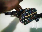 Designer Waist Bags | Bags for sale in Greater Accra, Achimota