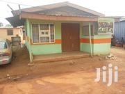 Spacious Shop/Office For Rent | Commercial Property For Rent for sale in Greater Accra, Accra Metropolitan