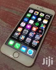 Apple iPhone 6s Plus 64 GB | Mobile Phones for sale in Brong Ahafo, Sunyani Municipal