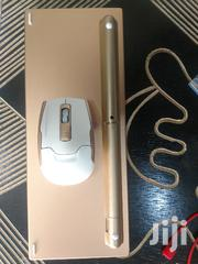 Mini Wireless 2.4 Keyboard + Mouse | Computer Accessories  for sale in Greater Accra, Accra Metropolitan