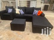 Italian Sofa Free Delivery ❤ | Furniture for sale in Greater Accra, Accra new Town