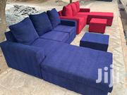 Italian Sofa Free Delivery ❤ | Furniture for sale in Greater Accra, Achimota