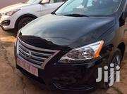Nissan Sentra 2014 Black | Cars for sale in Greater Accra, Adenta Municipal