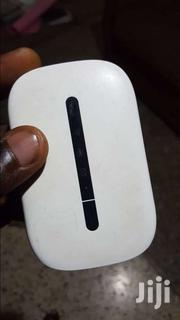 Vodafone Decoded Universal Router | Computer Accessories  for sale in Ashanti, Kumasi Metropolitan