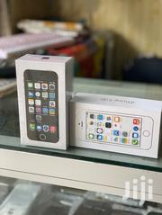 New Apple iPhone 5s 32 GB   Mobile Phones for sale in Greater Accra, Dansoman
