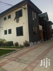 Newly Two Bedroom Apartment 4rent@Pokoase Mayeyira Gh700 | Houses & Apartments For Rent for sale in Greater Accra, Achimota
