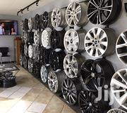 All Kinds Of Alloy Rims | Vehicle Parts & Accessories for sale in Greater Accra, Dansoman