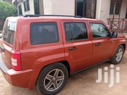 Jeep Patriot 2009 Limited 4x4 Pink | Cars for sale in Greater Accra, Tema Metropolitan
