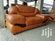 All Foam Living Room Furniture Set | Furniture for sale in Ashanti, Kumasi Metropolitan
