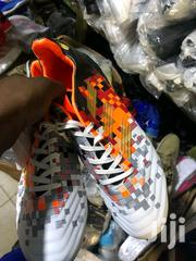 Adidas Football Boots | Sports Equipment for sale in Ashanti, Kumasi Metropolitan