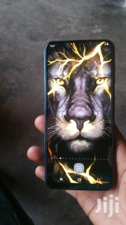 Samsung Galaxy A50 128 GB Blue | Mobile Phones for sale in Ashanti, Kumasi Metropolitan