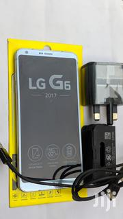 New LG G6 32 GB | Mobile Phones for sale in Greater Accra, Cantonments