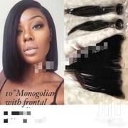 Human Hair | Hair Beauty for sale in Greater Accra, Ledzokuku-Krowor