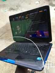 New Laptop Toshiba Satellite A500 4GB Intel Core i5 HDD 500GB | Laptops & Computers for sale in Greater Accra, Ga South Municipal