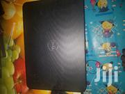 Laptop Dell Inspiron 15 1545 4GB Intel Core i3 HDD 750GB | Laptops & Computers for sale in Greater Accra, Kwashieman