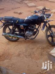 Motorcycle | Motorcycles & Scooters for sale in Greater Accra, Achimota