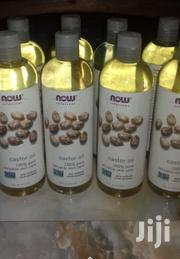 Castor Oil | Hair Beauty for sale in Greater Accra, Adenta Municipal